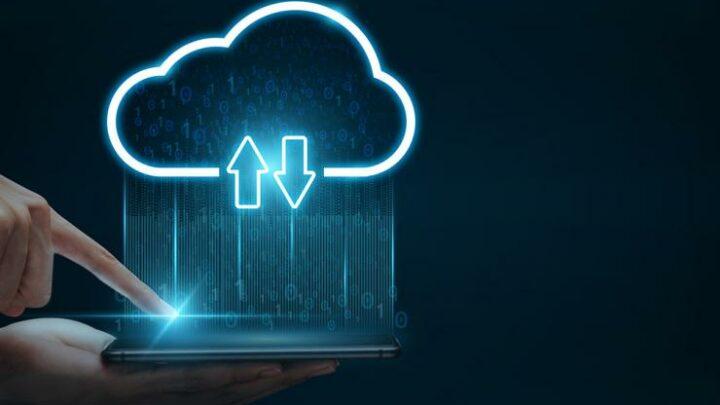 Mengenal Jenis dan Keamanan Teknologi Sistem Cloud